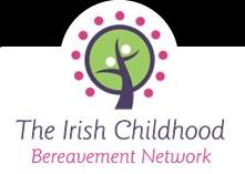 Bereaved Children's Awareness Week 23rd to 27th November 2020