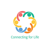 Connecting for Life