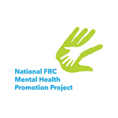 National FRC Mental Health Project